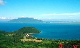 Xã hội - Dự án TQ trên núi Hải Vân: CP đang chờ Bộ Quốc phòng kiểm tra