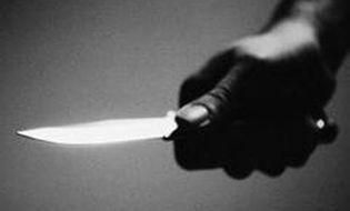 An ninh - Hình sự - Một trung sĩ công an bị đâm chết tại quán karaoke