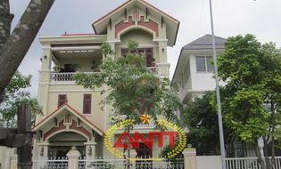 Pháp luật - Vợ Giám đốc Sở Tài chính Hải Dương thóa mạ phóng viên