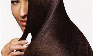 Sức khoẻ - Mái tóc tiết lộ gì về sức khỏe?
