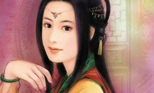 Gia đình - Những kỹ nữ xoay chuyển lịch sử Trung Quốc