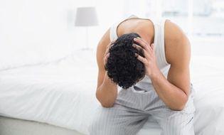 Gia đình - Nước mắt hối hận của ông chồng theo dõi vợ ngoại tình