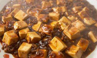 Ẩm thực - Điểm 2 món ăn bẩn nhưng... nổi tiếng nhất Trung Quốc