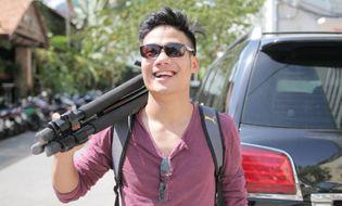 """Cộng đồng mạng - Huy JOo: """"Tôi yêu những ca khúc của Sơn Tùng M-TP"""""""