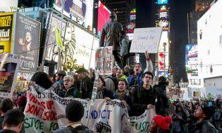 Thế giới 24h - Biểu tình lan rộng tại nhiều thành phố lớn ở Mỹ trong ngày thứ 2