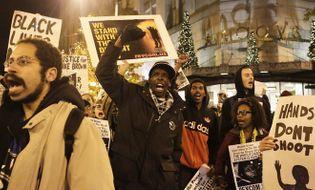 Thế giới 24h - Biểu tình lan rộng ở Mỹ bộc lộ vấn đề phân biệt chủng tộc sâu sắc