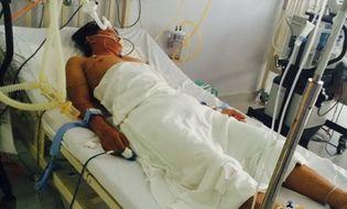Miền Nam - Nữ sinh THPT vào nhà nghỉ tự tử cùng bạn trai