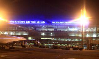 Xã hội - Sự cố mất điện sân bay Tân Sơn Nhất: Không có lỗi của ngành điện