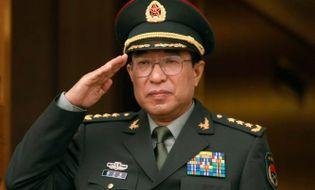 Bình luận - Tướng tham nhũng Từ Tài Hậu cầu cứu cựu Chủ tịch Giang Trạch Dân?