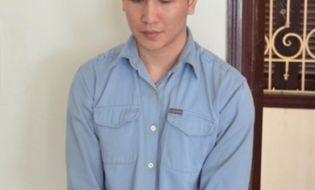 Hồ sơ vụ án - Tin bạn mới quen, hai cô gái bị lừa bán sang Trung Quốc
