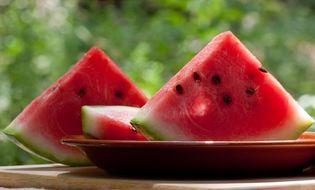 Sức khoẻ - 10 thực phẩm thần kỳ có tác dụng như Viagra