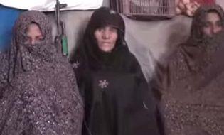 Thế giới 24h - Đau xót vì con chết, mẹ bắn chết 25 phần tử Taliban