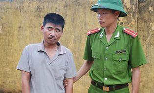 Nghi án - Điều tra - Khởi tố kẻ giết người quỵt nợ, đòi tiền chuộc 700 triệu đồng