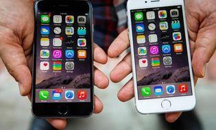 Sản phẩm số - Nơi nào bán iPhone 6 rẻ nhất thế giới?