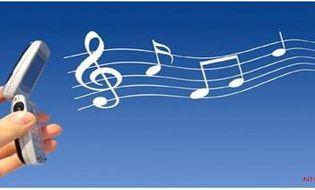 Sản phẩm - Dịch vụ - Nhạc chuông cho di động – chưa bao giờ hết HOT