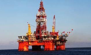 Thế giới 24h - Trung Quốc lộ kế hoạch phát triển hàng loạt mỏ dầu ở Biển Đông?