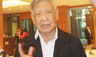 Xã hội - Yêu cầu xem xét việc bổ nhiệm cán bộ của ông Trần Văn Truyền