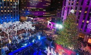 Thế giới 24h - Rộn ràng không khí Giáng Sinh trên khắp thế giới