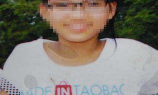 An ninh - Hình sự - Thiếu nữ 14 tuổi mất tích bí ẩn và lời đồn bị bỏ bùa ngải