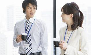 """Công sở -  """"Bỏ túi"""" 5 điều tối kỵ không nên nói với đồng nghiệp nơi công sở"""