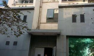 Xã hội - Hà Nội: Nữ sinh rơi từ cửa sổ tầng 15 chung cư tử vong