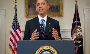 Bình luận - Quan hệ Mỹ - Cuba bước sang một chương mới sau hơn nửa thế kỷ