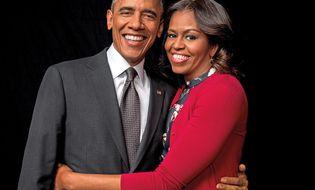 Thế giới 24h - Vợ chồng Tổng thống Mỹ chia sẻ về kinh nghiệm bị phân biệt chủng tộc