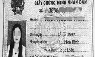 An ninh - Hình sự - Bị lừa bán ra nước ngoài làm vợ, cô gái miền Tây vẫn không tin?