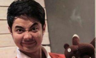 Cộng đồng mạng - Phát sốt với chàng trai có ngoại hình giống Mr Bean