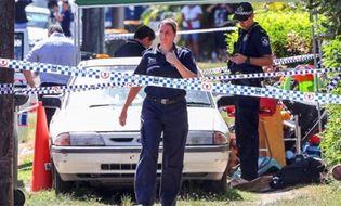Thế giới 24h - 8 trẻ em bị giết hại dã man ở Australia