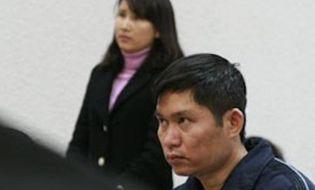 Hồ sơ vụ án - Vì sao vợ bác sĩ Cát Tường kháng cáo đòi lại nửa ô tô