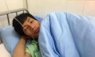 Xã hội - Audio: Nghe các công nhân kể lại những ngày ở hầm Đạ Dâng