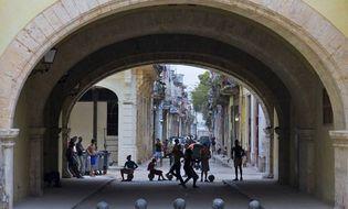Thế giới 24h - Đời thường ít biết của người dân Cuba