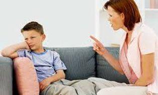 Gia đình - Những thói quen dễ khiến bạn làm hư con trẻ