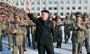 Thế giới 24h - Tổng thống Putin chính thức mời nhà lãnh đạo Kim Jong-un thăm Nga