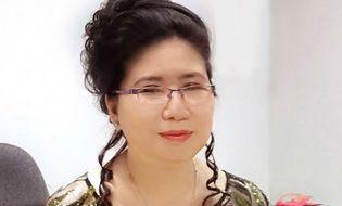 """Xã hội - Tái bổ nhiệm nữ GĐ """"trẻ hơn tuổi"""": Chủ tịch tỉnh Cà Mau nói gì?"""