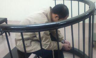 Hồ sơ vụ án - Tiếng thổn thức của hai đứa trẻ sau thảm án cha xuống tay với mẹ