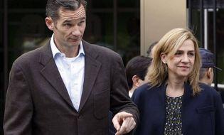 Thế giới 24h - Công chúa Tây Ban Nha phải hầu tòa vì cáo buộc gian lận thuế