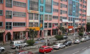 Thế giới 24h - Một phụ nữ Việt bị sát hại trong khách sạn ở Malasyia