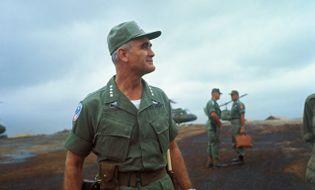 """Hồ sơ - Chiến thuật nào của QĐND Việt Nam khiến tướng Mỹ """"ngán"""" nhất?"""