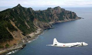 Thế giới 24h - Bắc Kinh xây căn cứ quân sự lớn gần quần đảo Senkaku/Điếu Ngư