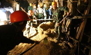 Xã hội - Vụ sập hầm thủy điện: Kiểm tra, giám sát công trình còn lỏng lẻo?