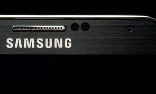 Sản phẩm số - Smartphone mang RAM 4 GB sắp xuất hiện