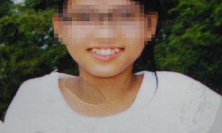 """An ninh - Hình sự - Báo động tình trạng các bé gái liên tiếp """"mất tích"""" trên địa bàn miền Trung"""