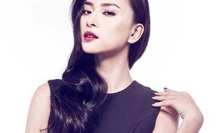 """Người trong cuộc - Ngô Thanh Vân: Bây giờ tôi đã được đóng vai """"ác"""""""