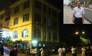 """An ninh - Hình sự - Hôm nay (1/6), băng nhóm của trùm xã hội đen Minh """"Sâm"""" hầu tòa"""