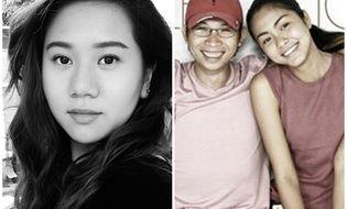 Tin tức giải trí - Facebook sao: Kỳ Duyên khoe con gái xinh đẹp, Tăng Thanh Hà ngây thơ tuổi 18