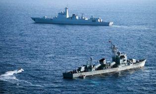 """Biển đảo Việt Nam - Sau phán quyết của PCA, Trung Quốc sẽ lùi bước hay bành trướng """"bẻ cong"""" công lý"""