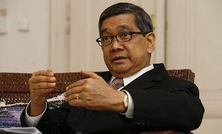 Tin thế giới - Đại sứ Philippines tại Séc cảnh báo về sự liều lĩnh của Trung Quốc ở Biển Đông