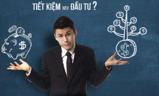 Tư vấn tiêu dùng - Nên đầu tư vào đâu từ nay đến cuối năm?